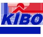 Kibo Group Logo